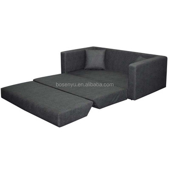 Stupendous 2017 Price Of Sofa Cum Bed Furniture Click Clack Foam Folding Sofa Bed Mechanism Couch Examination Hot Sale Buy Price Of Sofa Cum Bed Mechanism Alphanode Cool Chair Designs And Ideas Alphanodeonline