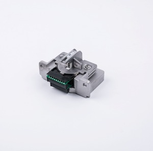New original printer head for Epson LQ-2190 dot matrix printer