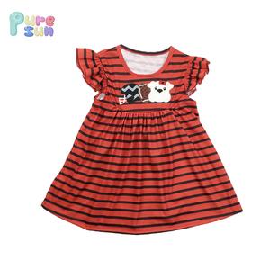 706adde54c4 Kids Organic Cotton Dresses