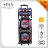 /product-detail/professional-personal-design-active-big-power-dj-speaeker-with-colorful-light-dvq-210-60504483829.html