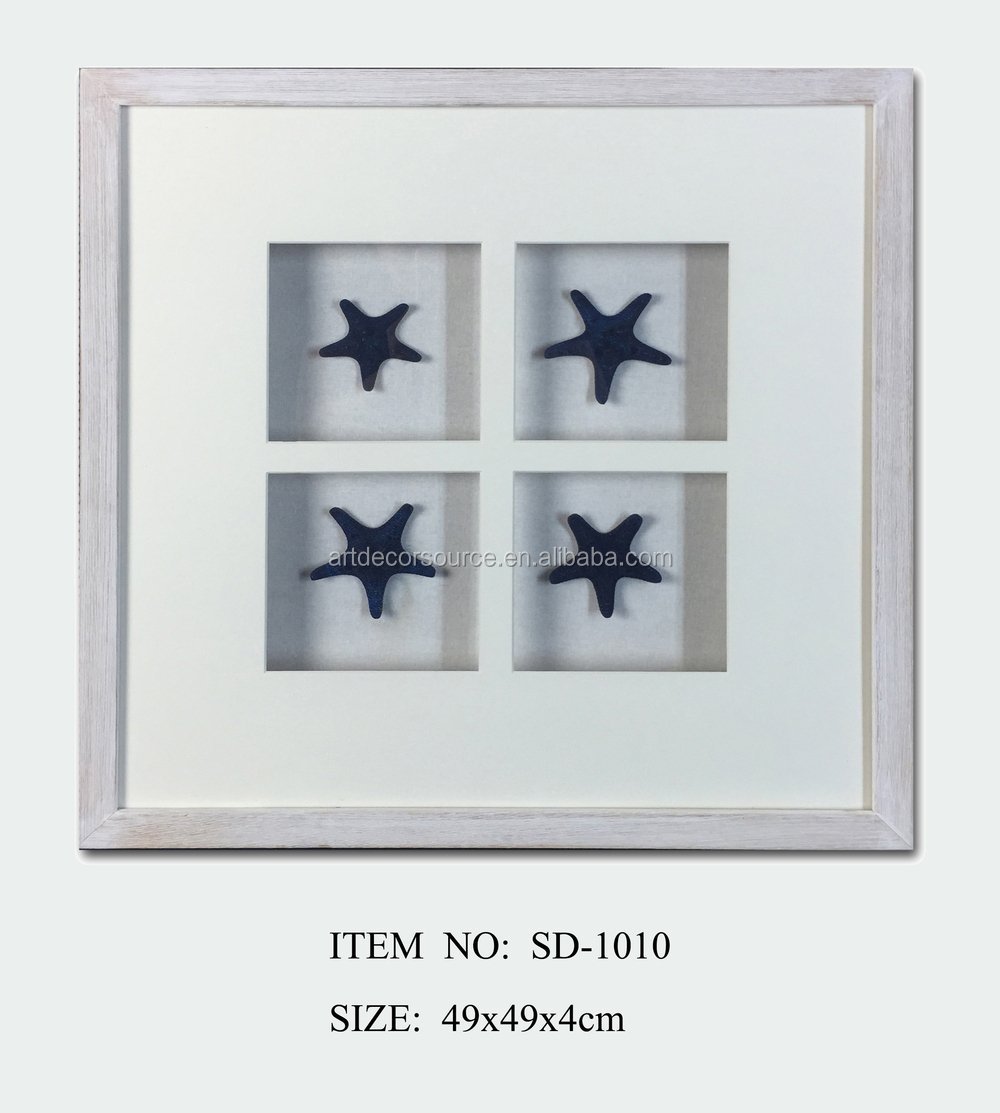 Wall Hanging Shadow Box Frame Wholesale, Box Frame Suppliers - Alibaba