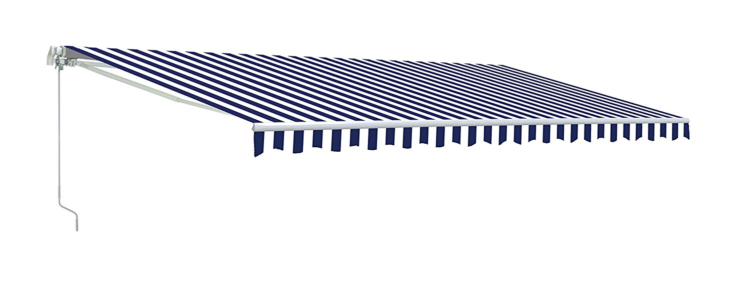 Used Aluminum Awnings Lowes For Sale - Buy Horizontal ...