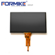 Cheap 9 inch tft lcd display panel 800x480 pixels touch screen monitor