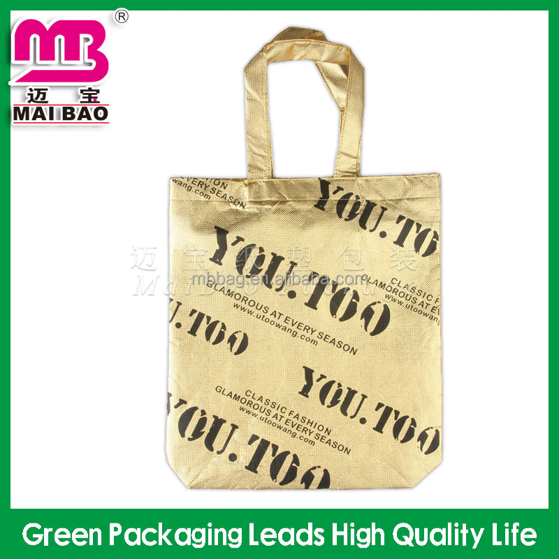 SGS audicted factory fashion style coloful custom make carry bag non woven cheapest