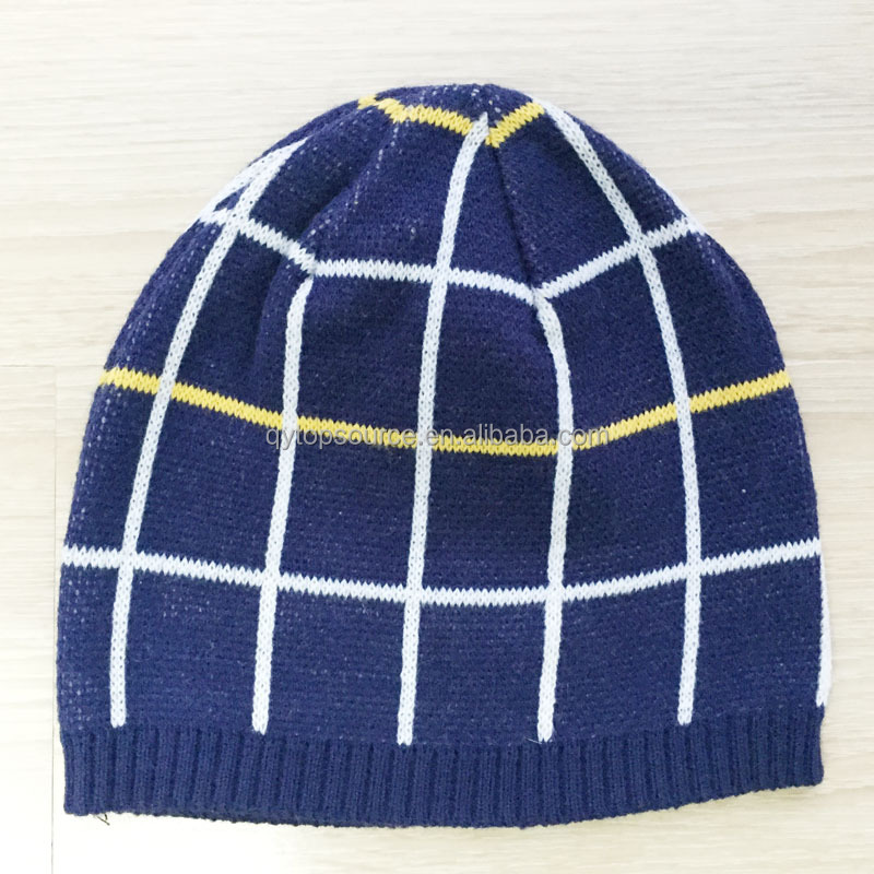 Nfl Knit Hat Pattern Baldness