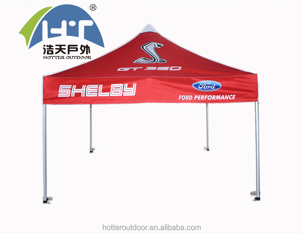 3x3 Folding Tent Canopy 3x3 Folding Tent Canopy Suppliers and Manufacturers at Alibaba.com  sc 1 st  Alibaba & 3x3 Folding Tent Canopy 3x3 Folding Tent Canopy Suppliers and ...