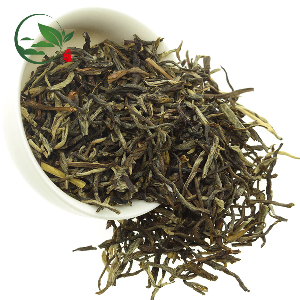 Best China Organic Jasmine Yinhao Jasmine Scented Green Tea Brands