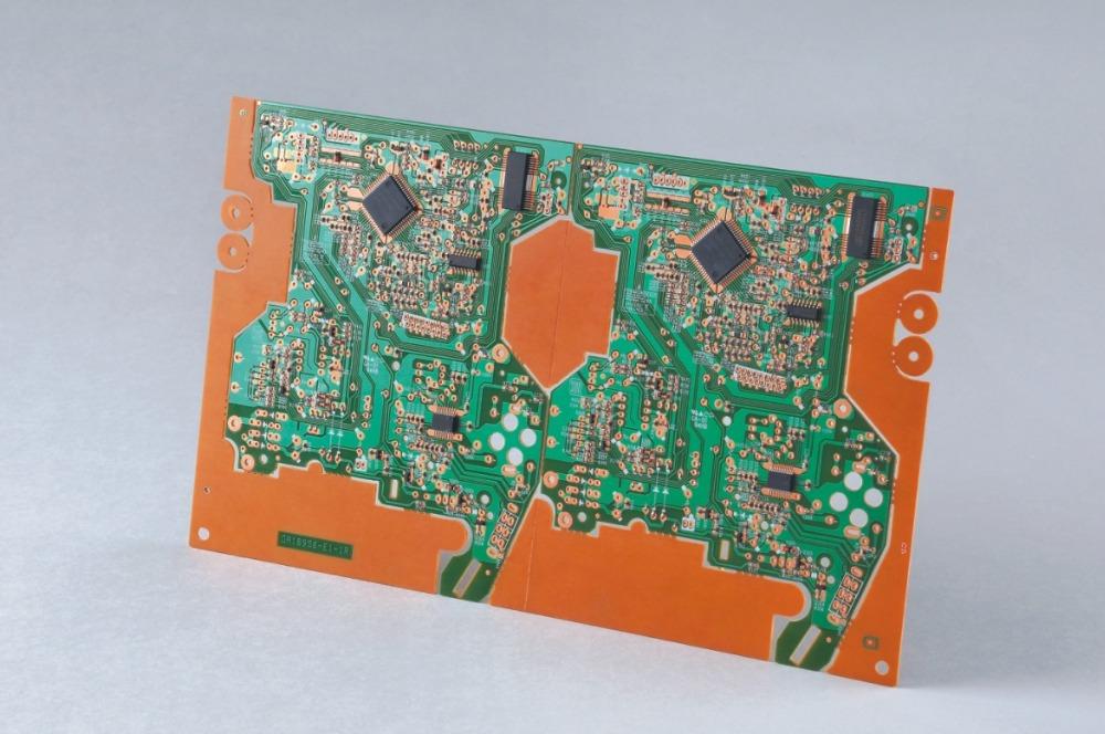 led tv circuit diagram wholesale led suppliers alibaba rh alibaba com