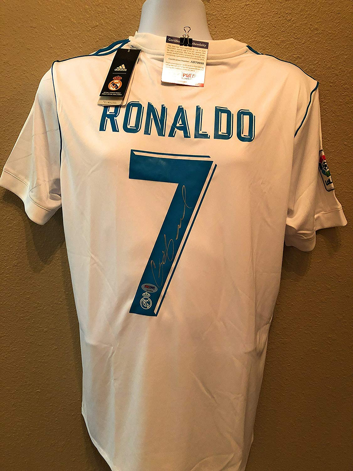 official photos c3787 cb257 Cheap Fly Emirates Ronaldo, find Fly Emirates Ronaldo deals ...