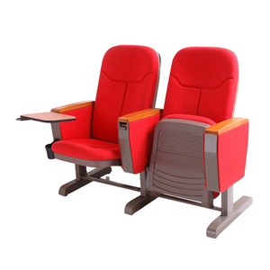 new style lecture theatre small theater seats electric recliner movie chairs