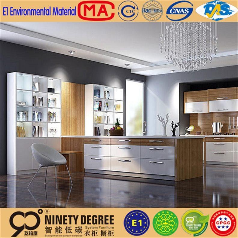 High Quality Furniture Stores: Personalizzare Mobili Di Alta Qualità Per Negozio Di