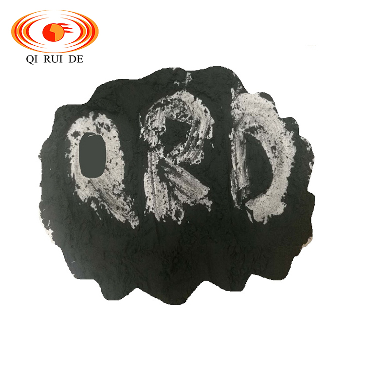 Low Price High Purity Cupric Quality Copper Oxide