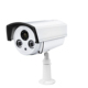 960P cctv security recording system kit 2014 viewerframe mode refresh network camera electronics