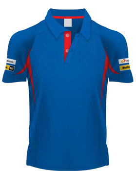 Wholesale custom embroidery new design fashion cheap polo for Cheap polo shirts embroidered