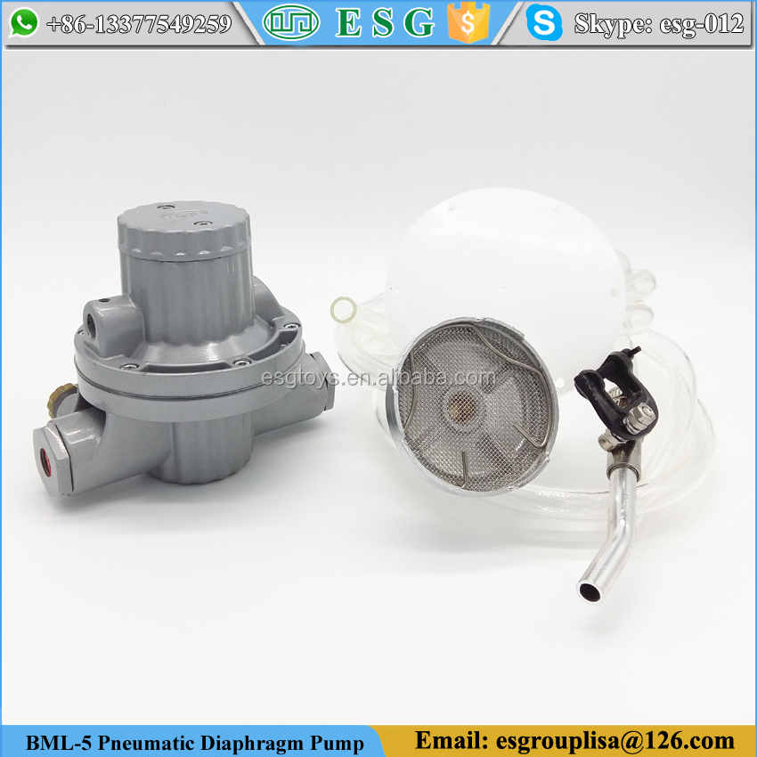 Air operated diaphragm pump air operated diaphragm pump suppliers air operated diaphragm pump air operated diaphragm pump suppliers and manufacturers at alibaba ccuart Images