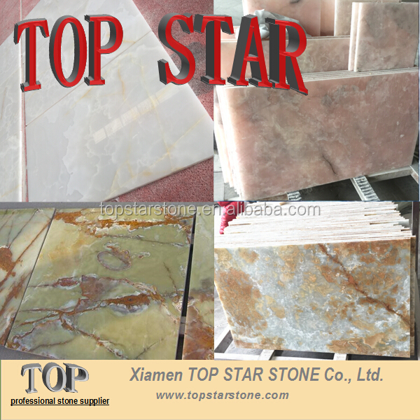 Professional China Natural Onyx Supplier Cheap Onyx <strong>Stone</strong> Price