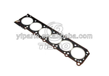 TIBAO Auto Parts cylinder head gasket For BENZ e / c