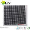 2016 rgb smd indoor led module p6 display boards