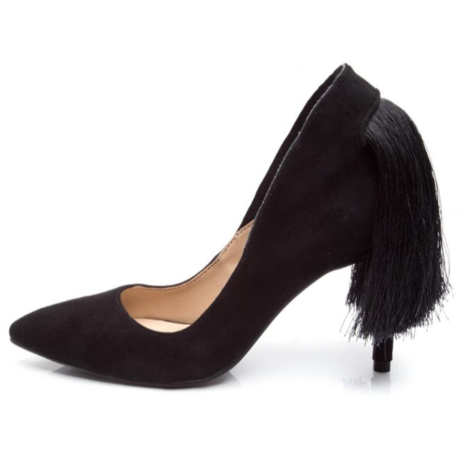 Sexy shoes wholesale online