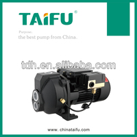 DOMESTIC WATER SUPPLY ELECTRIC WATER PUMP MOTOR PRICE