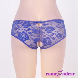 3c2c7fa12f5cb Womens Underwear Turkey, Womens Underwear Turkey Suppliers and  Manufacturers at Alibaba.com