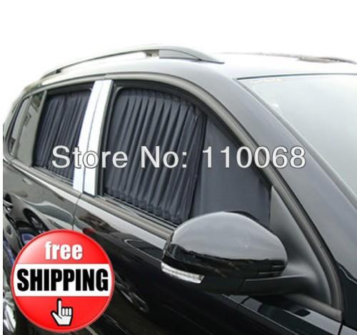 rideaux pour voiture promotion achetez des rideaux pour voiture promotionnels sur. Black Bedroom Furniture Sets. Home Design Ideas