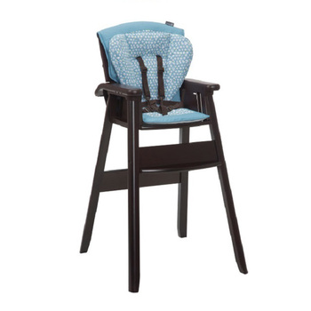Cool Well Designed Big Lots Kids Cheap Furniture Baby High Chair Fine Quality Buy Baby Highchair Big Lots Kids Furniture Cheap Furniture Product On Ocoug Best Dining Table And Chair Ideas Images Ocougorg