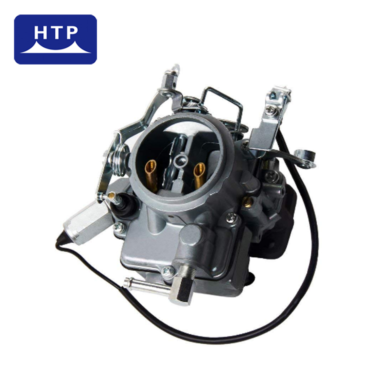 China Carburetor Nissan, China Carburetor Nissan Manufacturers and
