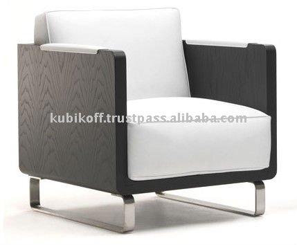 Kubo One Person Sofa