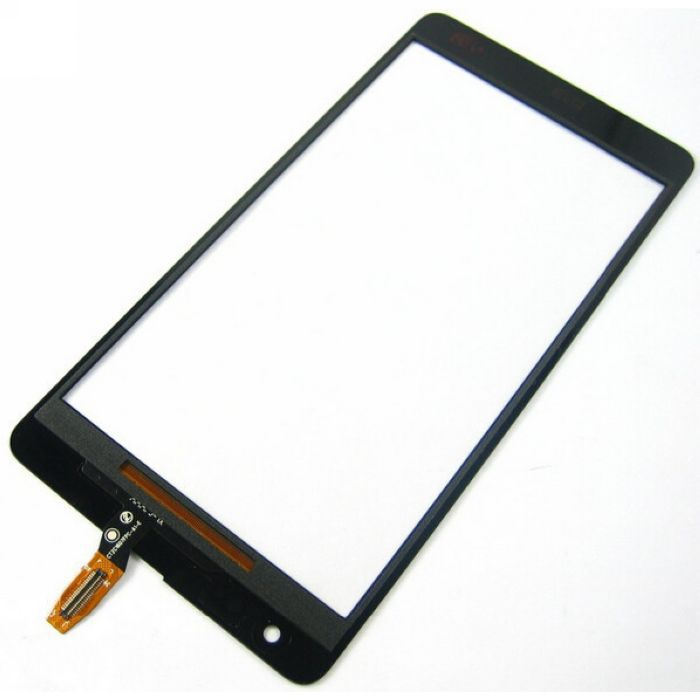 For Nokia Lumia 535 Touch Screen Digitizer,Good Quality Touch ...