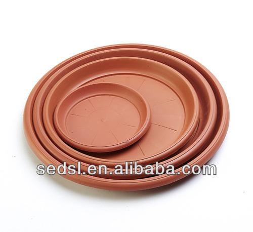 Round Terracotta Plant Saucer Buy Plant Saucer Round Plant Saucer