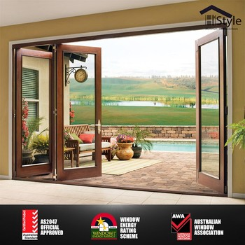 Commercial Aluminium Entrance Door Tempered Glass Front Door Without Frame With As2047 Buy