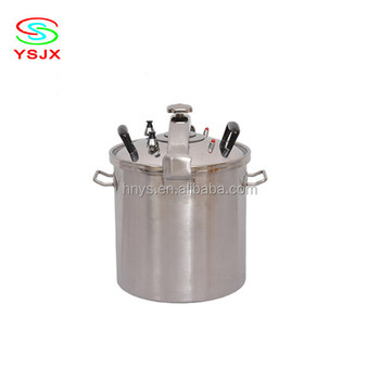 intelligent electric pressure cooker with temperature control wholesale