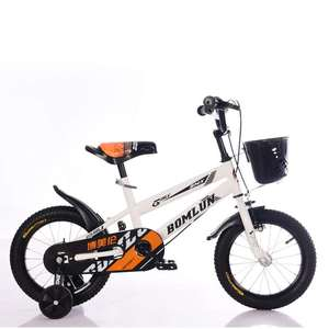 wholesale 20 inch children boy bicycle with cheap price for 10 years old child