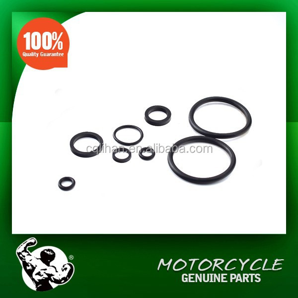 China Chongqing OEM CD70 Motorcycle 70cc Engine Parts