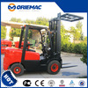WECAN cheap forklift truck in china mini 2ton small forklift CPCD20FR