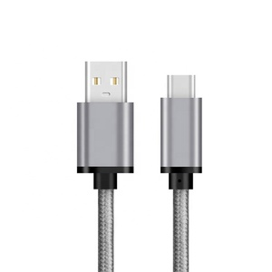 mi usb wifi 3.0 dual micro usb otg cable magnetic usb type c charger