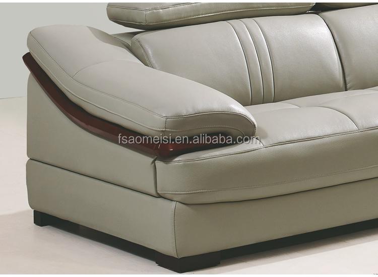 Italy Leather Sofa Singapore Best Ideas