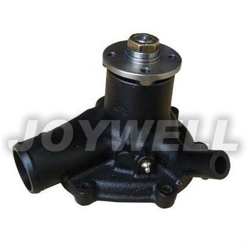 WATER PUMP AUTO TRUCK ENGINE PARTS FOR MIT FS MS180-1 ENGINE:6D11