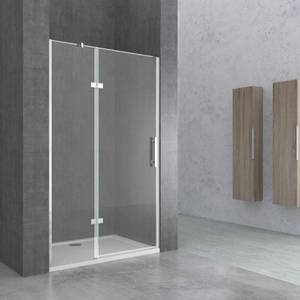 New product unique design shower enclosure made in china(ce) on sale