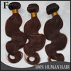 /product-detail/unprocessed-wholesale-real-brazilian-hair-body-wave-human-hair-brazilian-virgin-human-bundles-60480658499.html