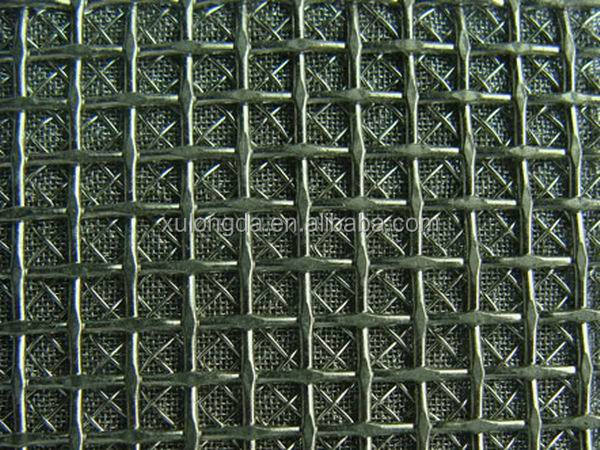sintered hexagonal hole perforated metal <strong>mesh</strong>