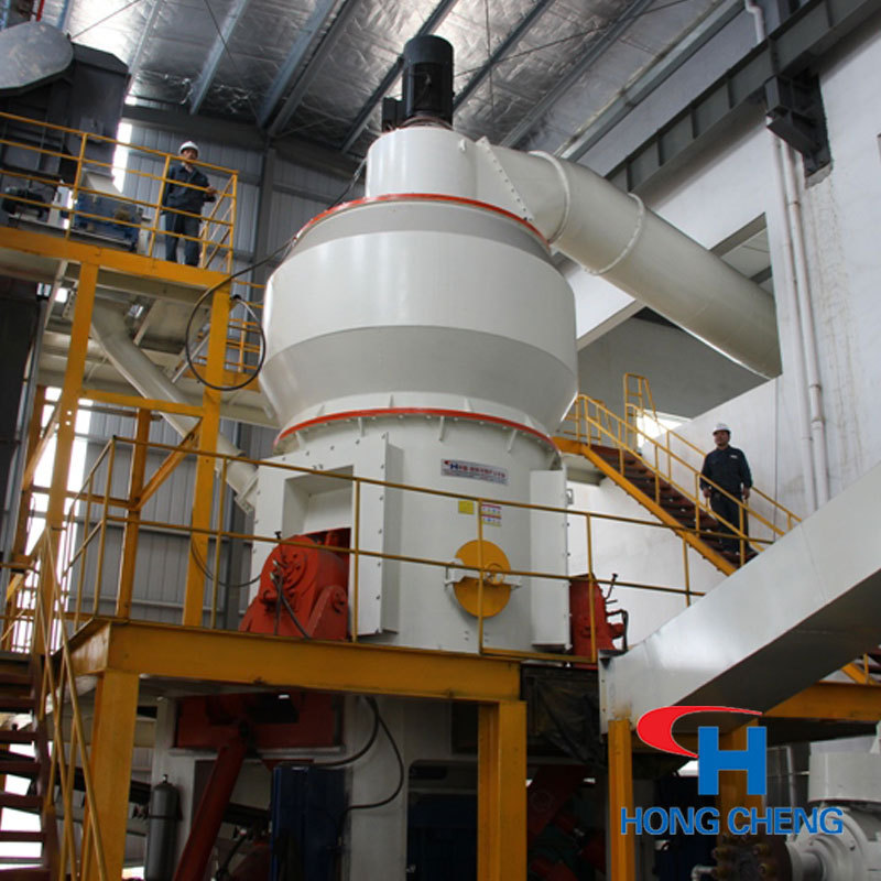 vertical roller mill in cement industry Vertical raw mill pradeep kumar - slideshare 15 may 2013 , grinding theory of vertical roller millgrinding in roller mill is effected by shear and , production drops.