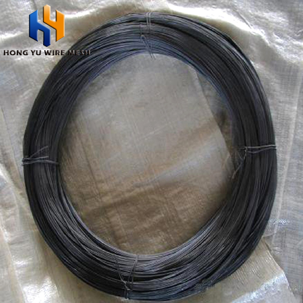 China Wire Superior Wholesale Alibaba Copper Electric Ei Aiw 200 Power Wires