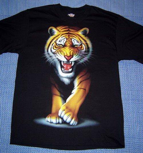 Tiger T Shirt   Buy T Shirt Product On Alibaba.com