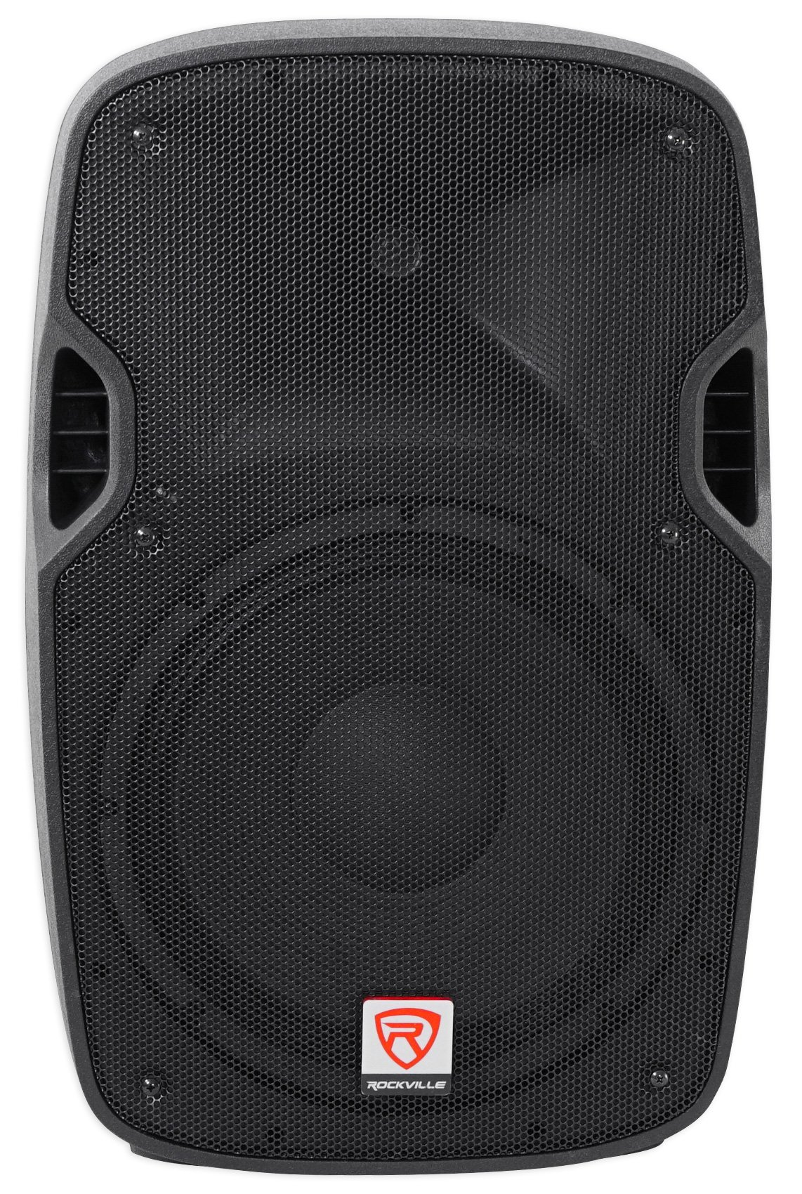 cheap 16 ohm speaker cabinet find 16 ohm speaker cabinet deals on rh guide alibaba com 16 ohm speaker cabinet wiring 16 ohm bass speaker cabinet