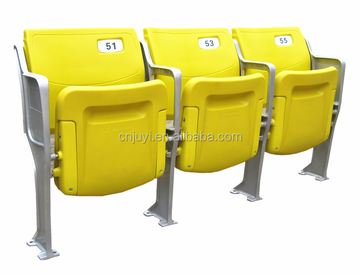 BLM-4151 Cupholder Stadium Seat Small Plastic Recliner Stadium Seat Theater Seating Chairs Outdoor  sc 1 st  Alibaba & Blm-4151 Cupholder Stadium Seat Small Plastic Recliner Stadium ... islam-shia.org