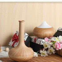 2014 the best mens gifts is aroma diffuser GX- light wood