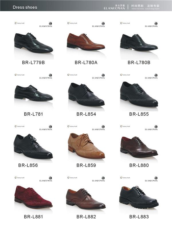 b22647d9c3f77 Calidad para hombre zapatos de hombre italiano zapatos de cuero para hombres