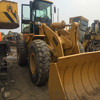 Used/Secondhand CAT 966C wheel loader 966e 966f 966c 966d 966g 966h wheel loader